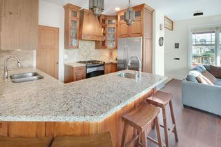 Photo 6: 2145 STEPHENS Street in Vancouver: Kitsilano House for sale (Vancouver West)  : MLS®# R2144916