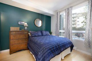 Photo 15: 202 924 Esquimalt Rd in : Es Old Esquimalt Condo for sale (Esquimalt)  : MLS®# 866750
