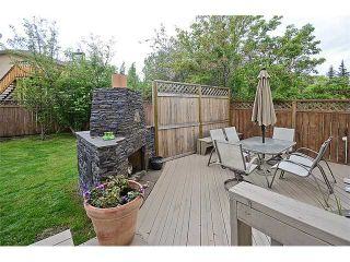 Photo 17: 78 SANDRINGHAM Way NW in CALGARY: Sandstone Residential Detached Single Family for sale (Calgary)