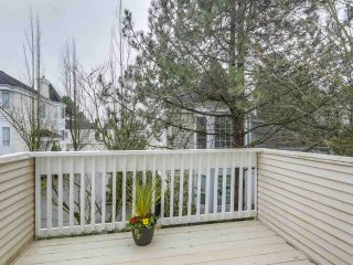 """Photo 7: 4 12500 MCNEELY Drive in Richmond: East Cambie Townhouse for sale in """"FRANCISCO VILLAGE"""" : MLS®# R2336986"""