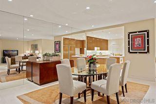 Photo 7: LA JOLLA Condo for sale : 3 bedrooms : 7933 Prospect Pl #1