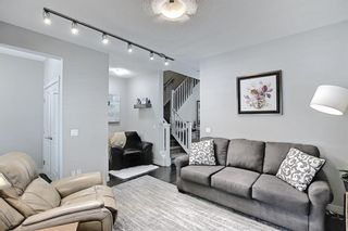 Photo 9: 2212 Mahogany Boulevard SE in Calgary: Mahogany Semi Detached for sale : MLS®# A1128779