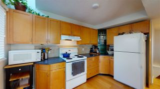 """Photo 3: 6 1434 MAHON Avenue in North Vancouver: Central Lonsdale Townhouse for sale in """"EXECUTIVE PLACE"""" : MLS®# R2462346"""