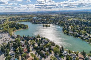 Photo 2: 12215 Lake Louise Way SE in Calgary: Lake Bonavista Detached for sale : MLS®# A1144833