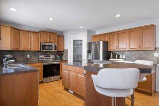 Photo 14: 105 Erin Ridge Drive: St. Albert House for sale : MLS®# E4228647