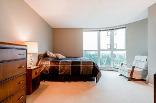 """Photo 10: 1405 612 FIFTH Avenue in New Westminster: Uptown NW Condo for sale in """"The Fifth Avenue"""" : MLS®# R2527729"""