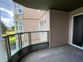 """Photo 23: 205 2428 W 1ST Avenue in Vancouver: Kitsilano Condo for sale in """"NOBLE HOUSE"""" (Vancouver West)  : MLS®# R2591111"""