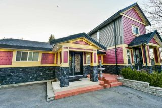"""Photo 2: 4667 200 Street in Langley: Langley City House for sale in """"Langley"""" : MLS®# R2588776"""