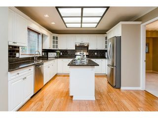 """Photo 9: 22262 46A Avenue in Langley: Murrayville House for sale in """"Murrayville"""" : MLS®# R2519995"""
