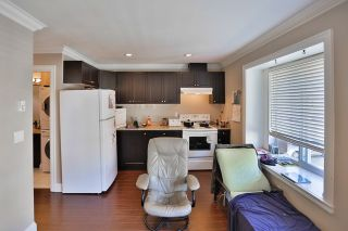 Photo 17: 5951 128A Street in Surrey: Panorama Ridge House for sale : MLS®# R2017922