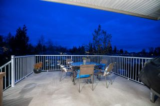 """Photo 13: 11624 227 Street in Maple Ridge: East Central House for sale in """"Greystone"""" : MLS®# R2517324"""