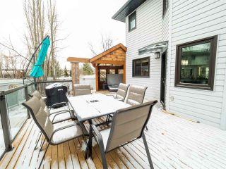 Photo 47: 3659 30 Street in Edmonton: Zone 30 House for sale : MLS®# E4236183