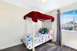 Photo 20: A 1256 Joshua Pl in : CV Courtenay City Half Duplex for sale (Comox Valley)  : MLS®# 873760