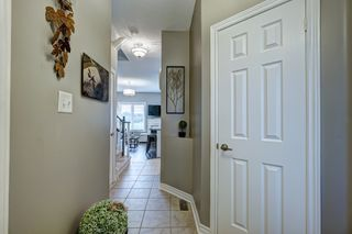 Photo 5:  in Barrie: North House for sale