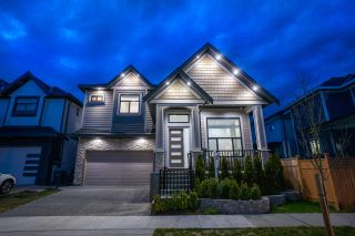 Photo 2: 10275 165B Street in Surrey: Fraser Heights House for sale (North Surrey)  : MLS®# R2559428