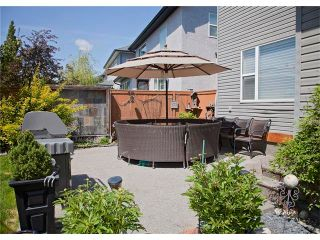 Photo 36: 67 CHAPMAN Way SE in Calgary: Chaparral House for sale : MLS®# C4065212