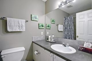 Photo 18: 332 Bridlewood Avenue SW in Calgary: Bridlewood Detached for sale : MLS®# A1135711
