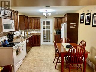 Photo 17: 14 Kadan Place in Conception Bay South: House for sale : MLS®# 1237690