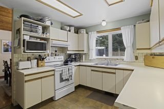 Photo 7: 210 21 Street: Cold Lake House for sale : MLS®# E4232211