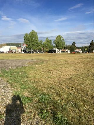 Photo 7: 415 Main Street NE: Turner Valley Commercial Land for sale : MLS®# A1131402