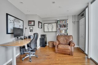 Photo 15: 603 28 POWELL Street in Vancouver: Downtown VE Condo for sale (Vancouver East)  : MLS®# R2620664