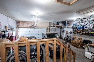 Photo 23: 212 High Ridge Crescent NW: High River Detached for sale : MLS®# A1087772