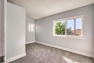 Photo 26: OUT OF AREA House for sale : 3 bedrooms : 1315 Rosalie Ct in Redlands
