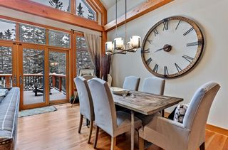 Photo 11: 107 Spring Creek Lane: Canmore Detached for sale : MLS®# A1068017