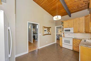 Photo 7: 1690 Blair Ave in : SE Lambrick Park House for sale (Saanich East)  : MLS®# 872166