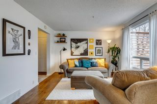 Photo 8: 9238 54 Street in Edmonton: Zone 18 House for sale : MLS®# E4254701