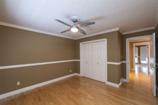 Photo 34: 239 Tory Crescent in Edmonton: Zone 14 House for sale : MLS®# E4234067