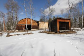 Photo 10: 288056 Hwy 22 W: Rural Foothills County Detached for sale : MLS®# A1087145