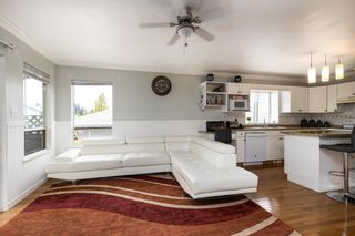Photo 19: 5683 GILLIAN Place in Chilliwack: Vedder S Watson-Promontory House for sale (Sardis)  : MLS®# R2603235