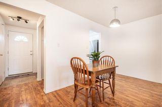 Photo 18: 4 3862 Ness Avenue in Winnipeg: Condominium for sale (5H)  : MLS®# 202028024