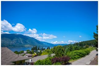 Photo 13: 4480 Northeast 14 Street in Salmon Arm: RAVEN'S CROFT House for sale (NE SALMON ARM)  : MLS®# 10194888