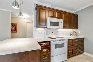Photo 14: 2308 26 Street: Nanton Detached for sale : MLS®# A1131101