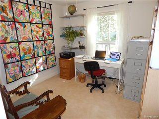 Photo 9: 1393 Kildonan Drive in Winnipeg: Fraser's Grove Residential for sale (3C)  : MLS®# 1622981