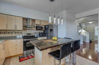 Photo 22: 6722 184 Street in Surrey: Cloverdale BC 1/2 Duplex for sale (Cloverdale)  : MLS®# R2603253