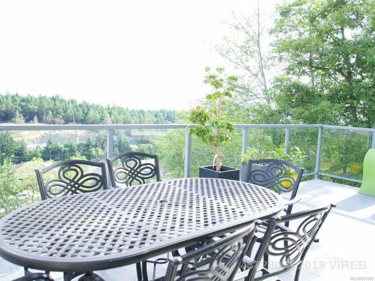 Photo 19: Photos: 4534 Laguna Way in NANAIMO: Na North Nanaimo House for sale (Nanaimo)  : MLS®# 831089