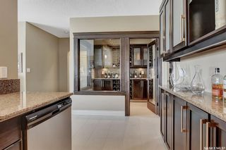 Photo 38: 105 ROCK POINTE Crescent in Pilot Butte: Residential for sale : MLS®# SK849522