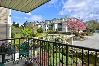 "Photo 15: 202 15357 ROPER Avenue: White Rock Condo for sale in ""REGENCY COURT"" (South Surrey White Rock)  : MLS®# R2159273"