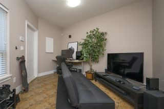 Photo 16: 9258 HOLMES Street in Burnaby: The Crest House for sale (Burnaby East)  : MLS®# R2551937