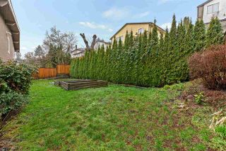 Photo 20: 2389 CAPE HORN Avenue in Coquitlam: Cape Horn House for sale : MLS®# R2525987