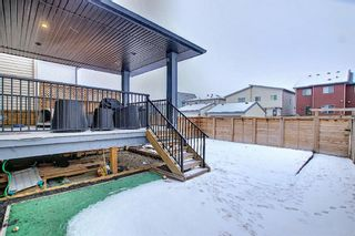 Photo 26: 16 Walden Mount SE in Calgary: Walden Residential for sale : MLS®# A1053734