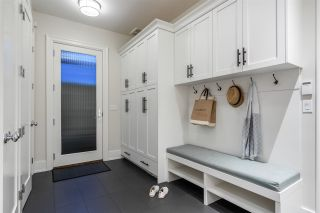 Photo 18: 1096 TALL TREE Lane in North Vancouver: Canyon Heights NV House for sale : MLS®# R2568581