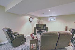 Photo 8: 5227 53 Avenue: Mundare House for sale : MLS®# E4254964