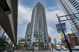 Photo 37: 2707 689 ABBOTT STREET in Vancouver: Downtown VW Condo for sale (Vancouver West)  : MLS®# R2519948