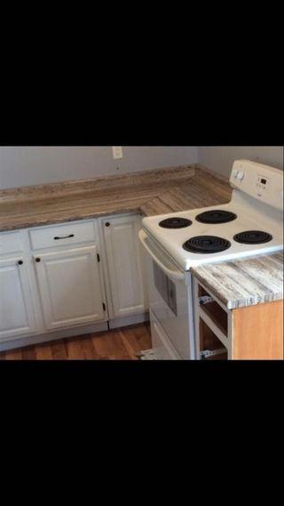 Photo 16: 5 Beech Street in Trenton: 107-Trenton,Westville,Pictou Multi-Family for sale (Northern Region)  : MLS®# 202110270