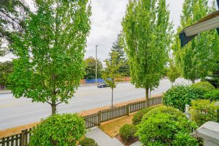 """Photo 19: 75 6533 121 Street in Surrey: West Newton Townhouse for sale in """"STONEBRIAR"""" : MLS®# R2601158"""