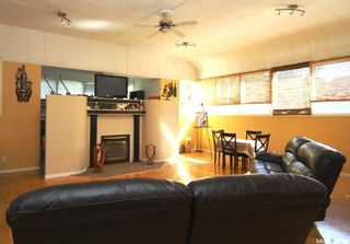 Photo 10: 1391 105th Street in North Battleford: Paciwin Residential for sale : MLS®# SK808217
